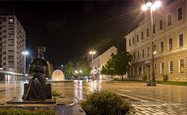 Szlavónország