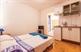 Apartmani Haus Nena