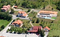 Apartments Turisti�ki centar Marko