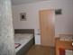 Apartmaji Škrapavac Privlaka Nin