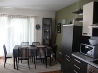 Apartmani GreenLife