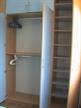 Apartmani Lungomare