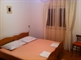 Apartmani Vila Biokova