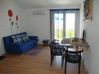 Apartamenty Dragi�evi�