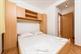 Appartamenti Petra