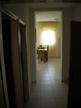 Apartmani Lemo