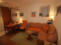 Apartmaji Pal�i�