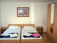 Apartments Krovovi grada