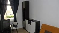 Apartmaji Nera