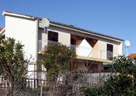 Apartments Smilja