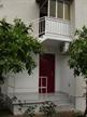 Apartmani Smilja