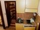 Apartmani Mrgudic