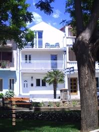 Apartamenty Vera