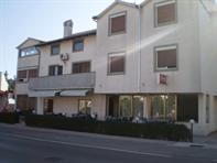 Apartments Peri�a