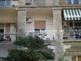 Apartamenty Marija