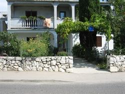 Apartmani Gabrić