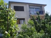 Apartmaji Ron�evi�