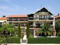 Apartamenty Vila Mautner