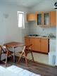 Apartmani Marin