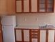 Apartmani Krečak sobe