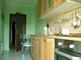 Apartmani Posavec