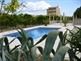 Apartmani Villa Dvori Viškovi