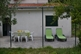 Apartments Villa Riko