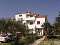 Apartmani Villa Katarina