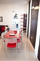 Apartmány Vila Irena