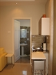 Apartmani Vila Irena