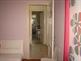 Apartamente Vila Irena