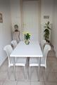 Apartments Vila Irena