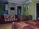 Apartments Štrkalj