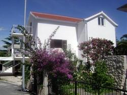 Apartmani Đidara