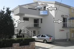 Apartments Artneo