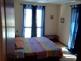 Apartamenty Villa Giada