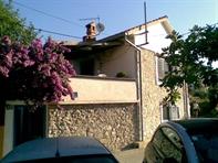 Apartmani Estella