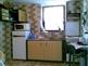 Appartamenti Estella