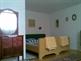 Apartmány Estella