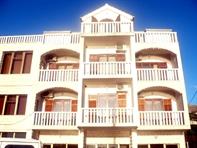 Apartments Baki