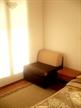 Apartmani Baki