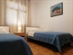 Apartmány Valentina-B