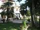 Apartmani Villa Mala Poreč