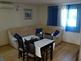 Apartmani Kosovic 2