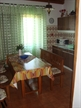 Apartamenty Katarina