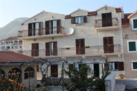 Apartments Paloc