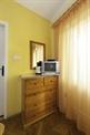Apartmaji Darinka