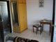 Apartmani Haus Skorpion