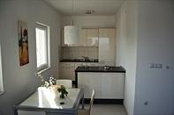 Apartments Villa Vacanza