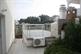 Apartmani Villa Vacanza